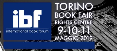 Il mercato editoriale si confronta all'IBF del Salone del Libro
