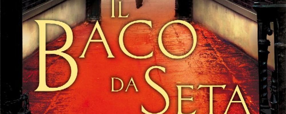 il-baco-da-seta-recensione-featured