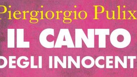 Il Canto delgi Innocenti, la recensione