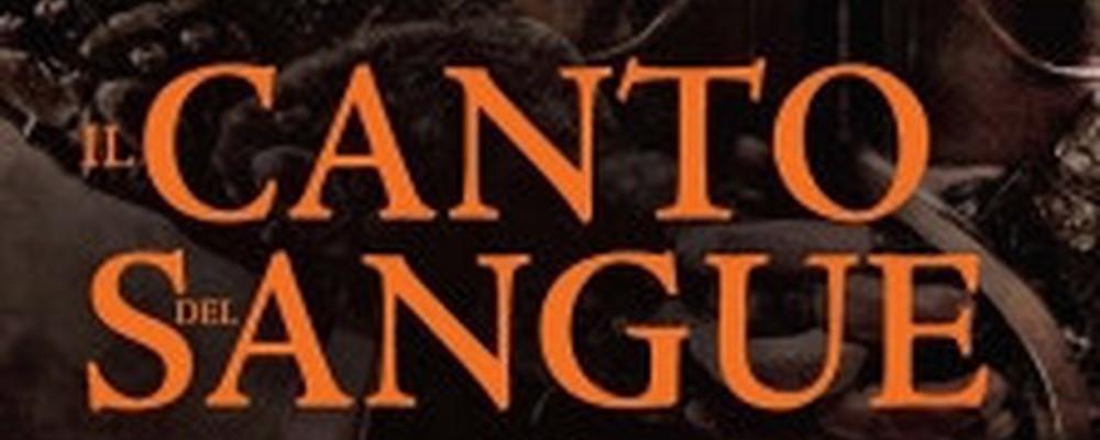 il-canto-del-sangue-recensione-featured