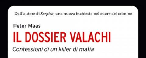 Il dossier Valachi, la recensione