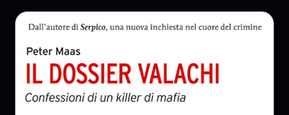 il-dossier-valachi-confessioni-di-un-killer-di-mafia-cover-featured