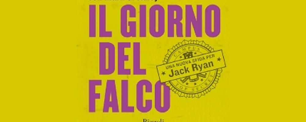 il-giorno-del-falco-la-recensione-feat