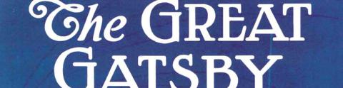 Librai vs Il Grande Gatsby, una polemica sterile e fuori dal tempo.