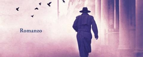 Il Ladro di Nebbia, la recensione