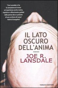 il-lato-oscuro-dellanima-joe-lansdale