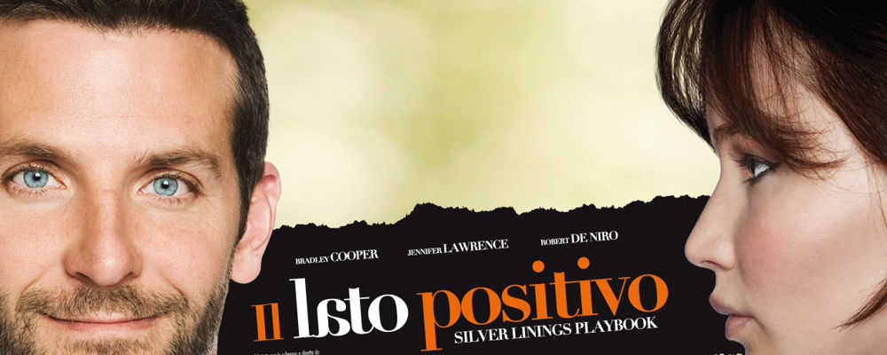 il-lato-positivo-01