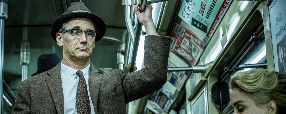 il-ponte-delle-spie-trailer-film-trama-recensione-sugarpulp-