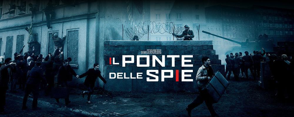 il-ponte-delle-spie-trailer-film-trama-recensione-sugarpulp-featured