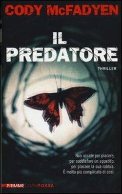 Il Predatore