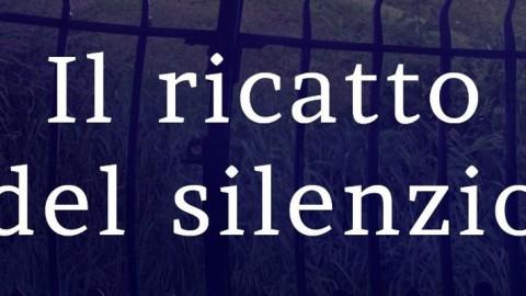 Il ricatto del silenzio, la recensione