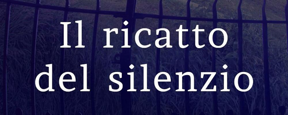 il-ricatto-del-silenzio-recensione-featured