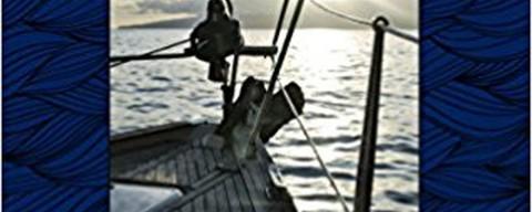Il ritorno del marinero, la recensione