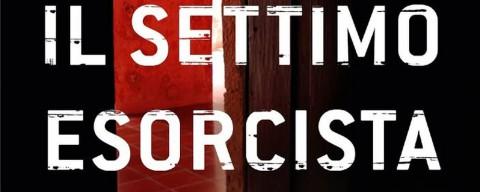 Il settimo esorcista, la recensione