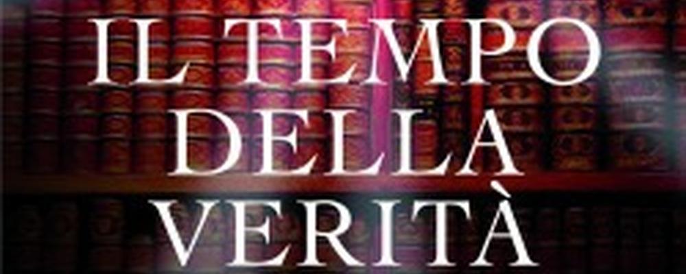 il_tempo_della_verita_feta