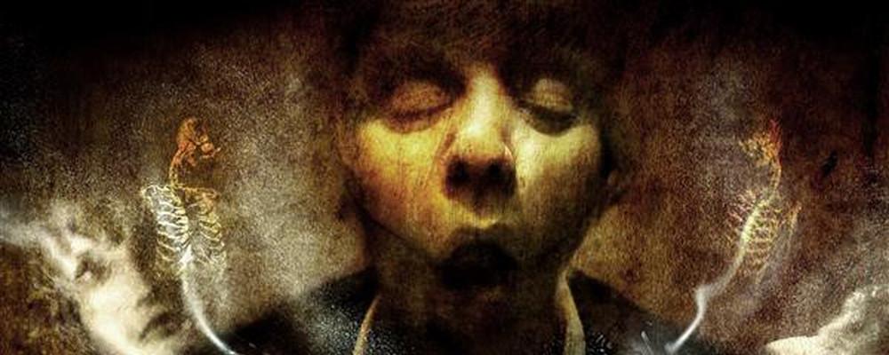 imago-mortis-samuel-marolla-cover-recensione
