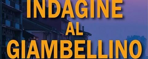 Indagine al Giambellino, la recensione