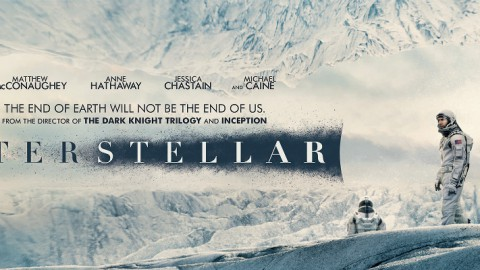 Re-visioni, Interstellar