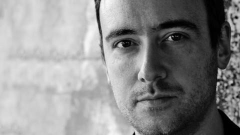 Intervista a Leonardo Patrignani
