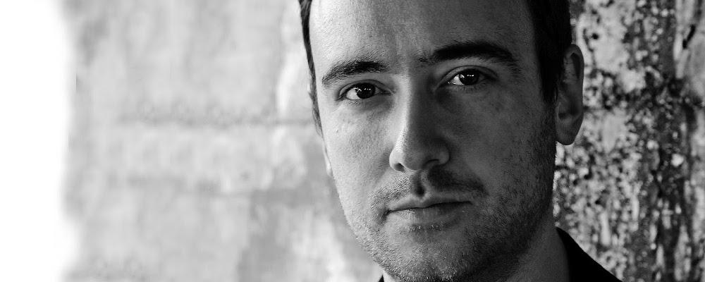 Intervista a Leonardo Patrignani a cura di Daniele Cutali
