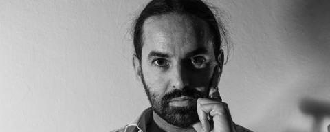 Intervista a Fabio Beccacini