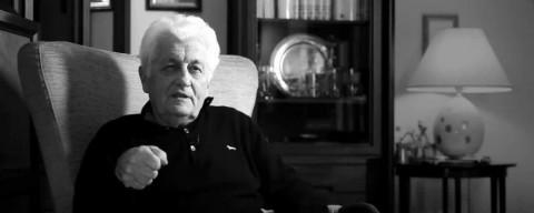 Intervista a Loriano Macchiavelli
