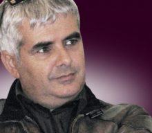 Intervista a Pasquale Ruju