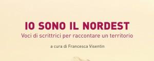 io-sono-il-nordest-featured-sugarpulp-intervista-a-francesca-visentin