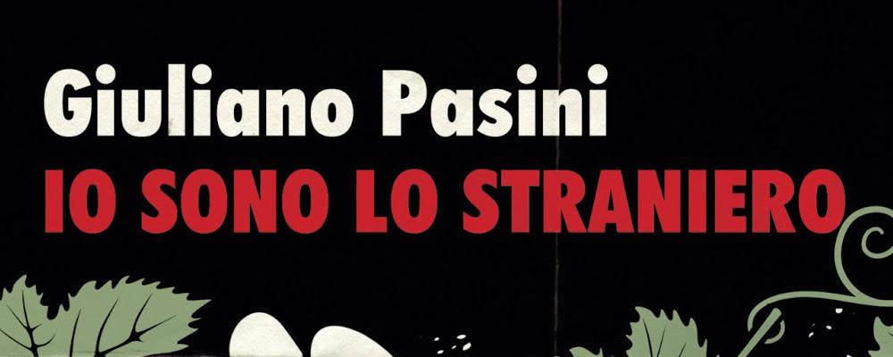 io-sono-lo-straniero-giuliano-pasini-featured