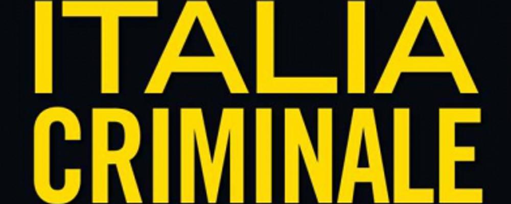 italia-criminale-feat