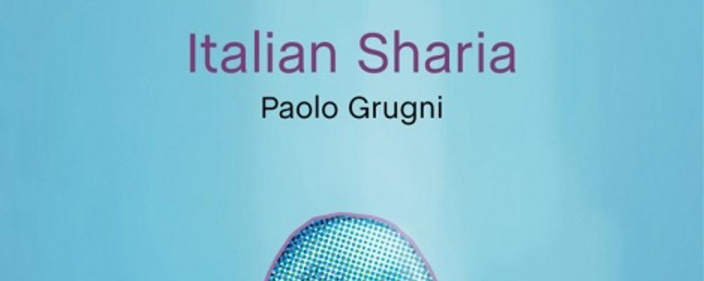 italian-sharia-sugarpulp-featured