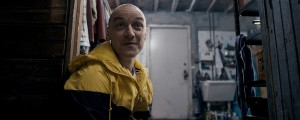 Split di Night Shyamalan finalmente anche in Blu-ray, DVD e 4K Ultra HD