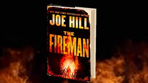 The Fireman, la recensione