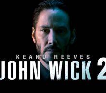 John Wick 2, la recensione di Matteo Strukul