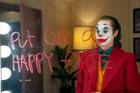 Joker, la recensione del film di Todd Phillips con Joaquin Phoenix