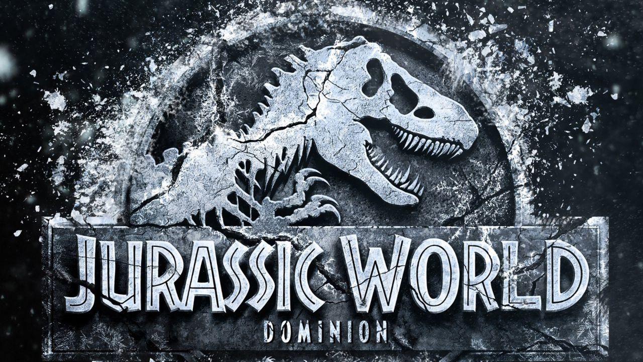 Jurassic World - Dominion sarà il sesto film della saga creata da Spielberg. Claudio Mattia Serafin fa il punto su uno dei franchise di maggior successo nella storia del cinema.