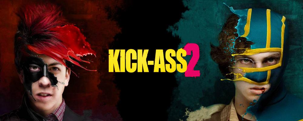 kick-ass-2-01