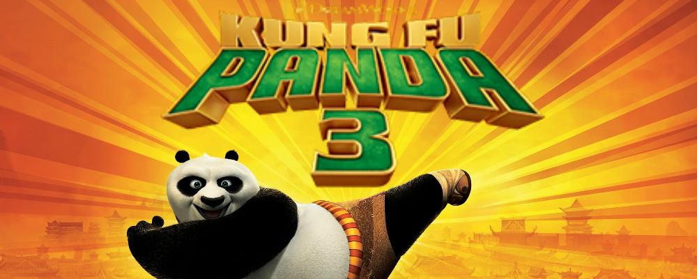 kung-fu-panda-3-la-recensione-featured
