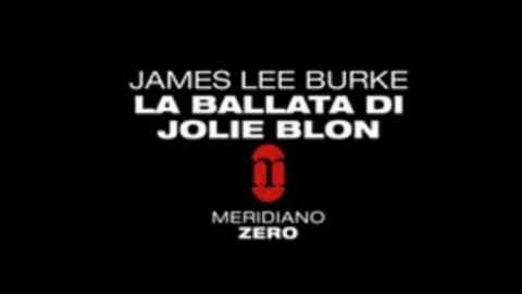 La ballata di Jolie Blon