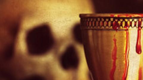 La compagnia della morte, la recensione