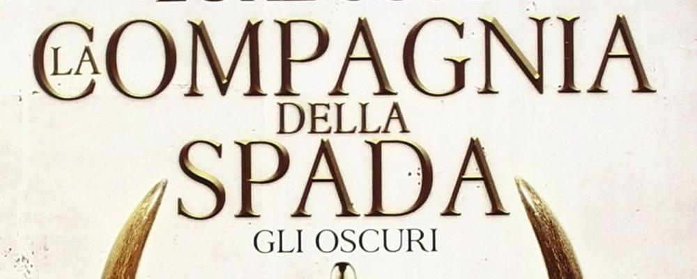 la-compagnia-della-spada-scull-newton-featured