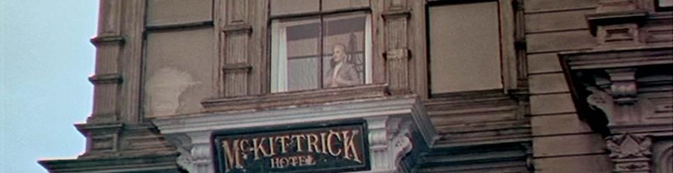 La finestra sul cortile edward hopper e alfred hitchcock - Alfred hitchcock la finestra sul cortile ...