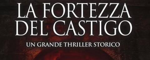 La fortezza del Castigo, la recensione