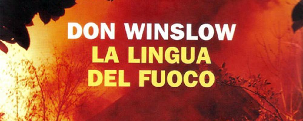 la-lingua-del-fuoco-sugarpulp-featured