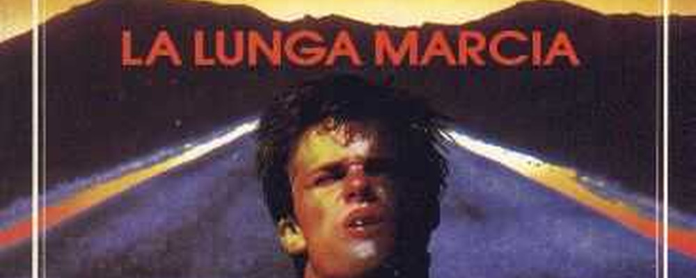 la-lunga-marcia-featured