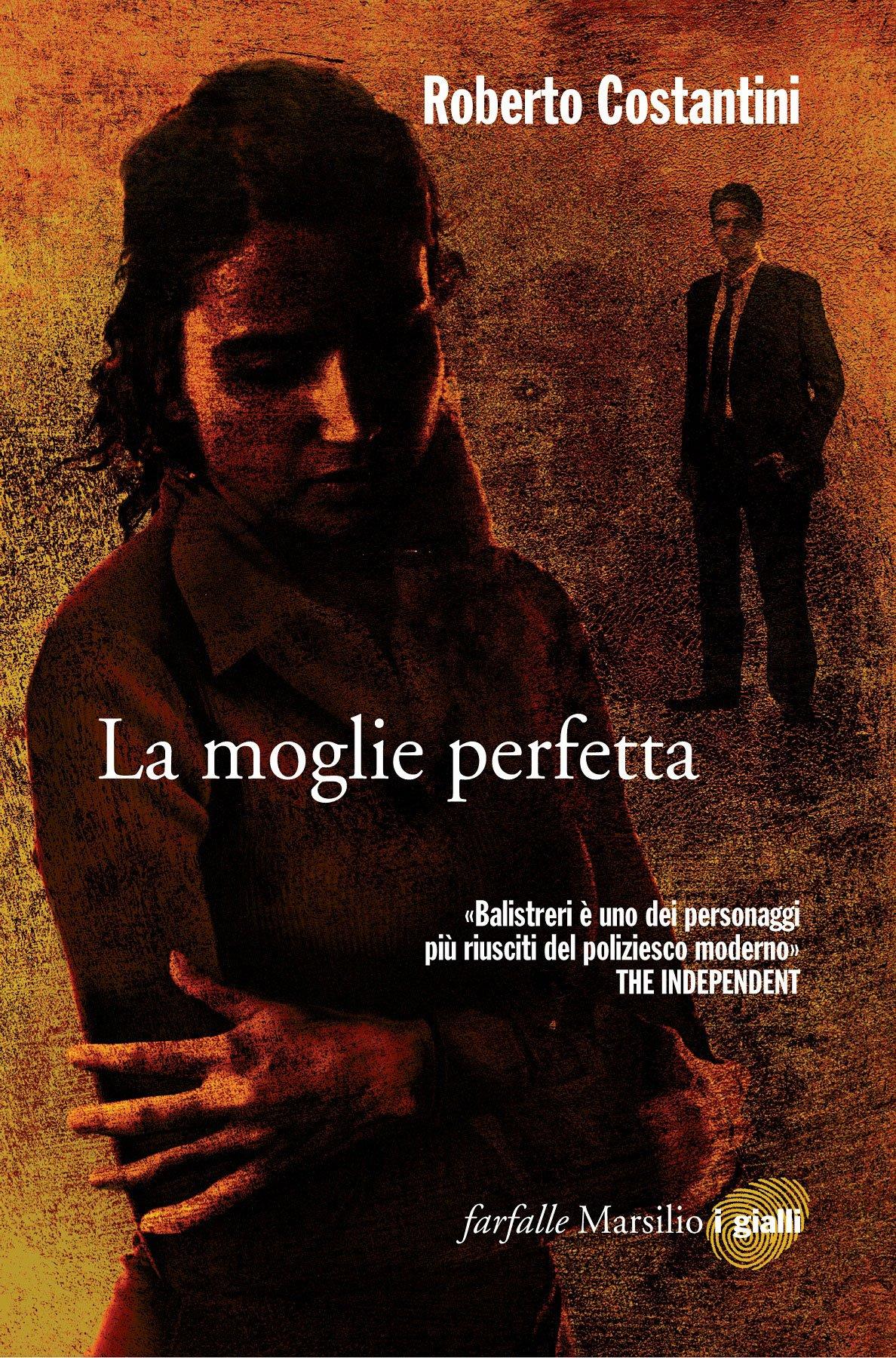 la-moglie-perfetta-roberta-costantini-recensione-copertina