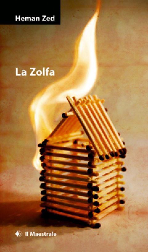 La Zolfa