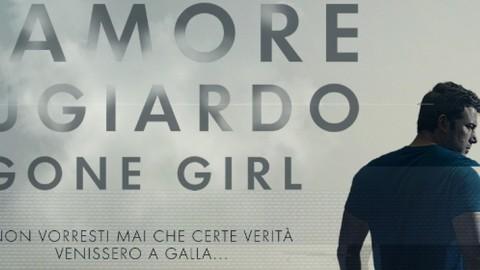 L'amore bugiardo (Gone Girl), la recensione