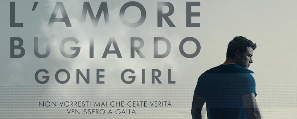 lamore-bugiardo-gone-girl-la-recensione-featured