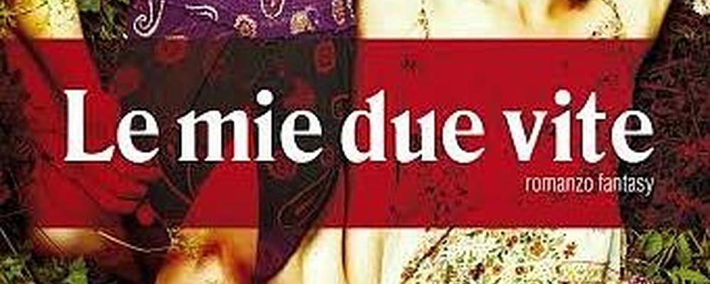 le-mie-due-vite-di-jo-watson-la-recensione-sugarpulp-featured